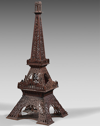 Paris Mon Amour IXe Édition