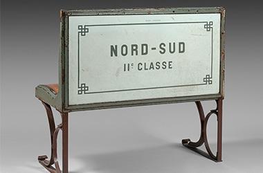 histoire de paris ventes aux ench res lucien paris. Black Bedroom Furniture Sets. Home Design Ideas